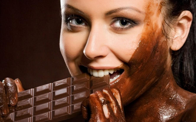 Chocolate-Face-Masks-at-Home